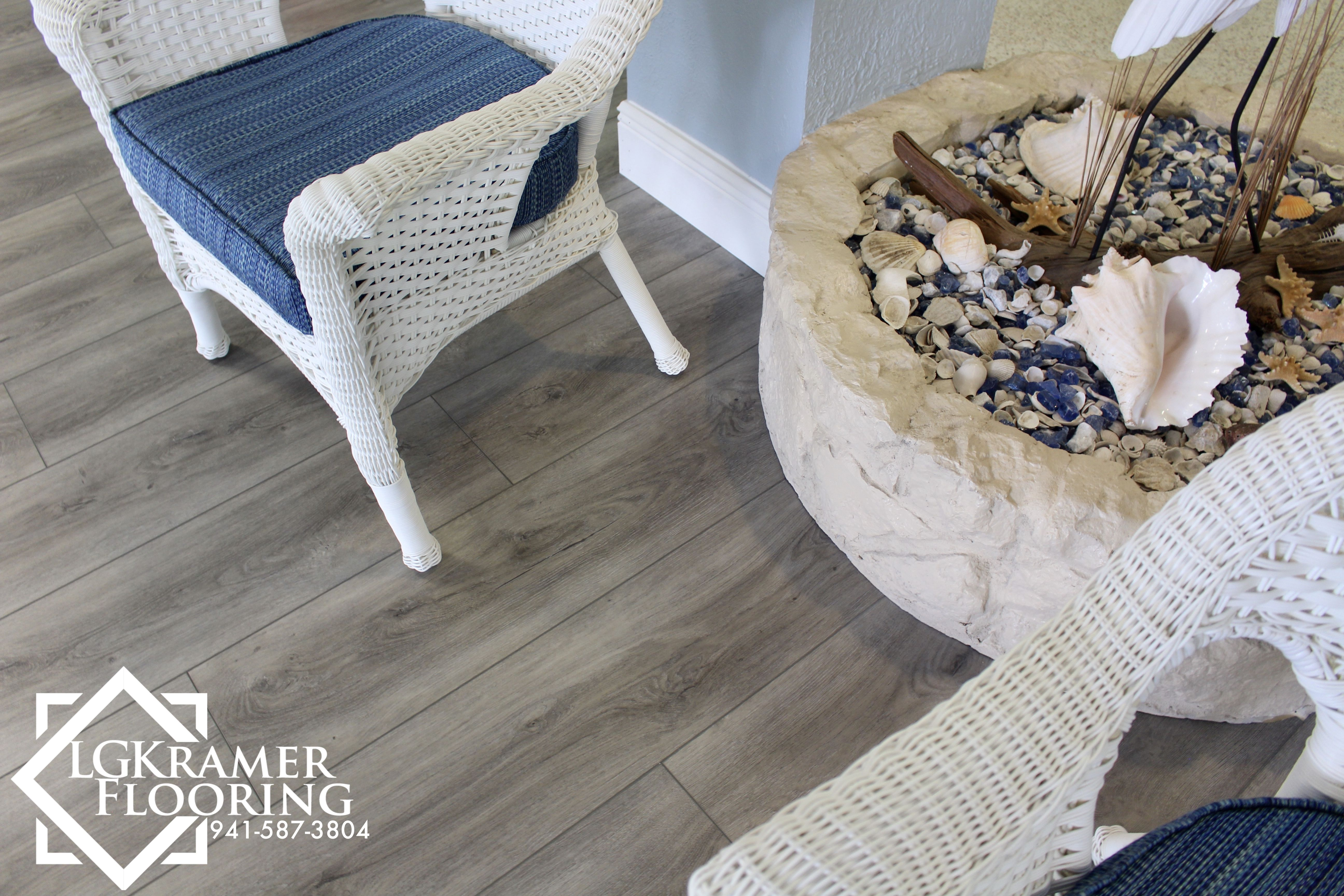 Best coastal style flooring luxury vinyl plank flooring