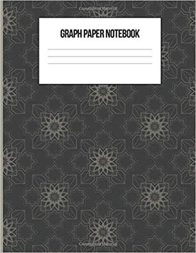 Cheap composition books for teachers