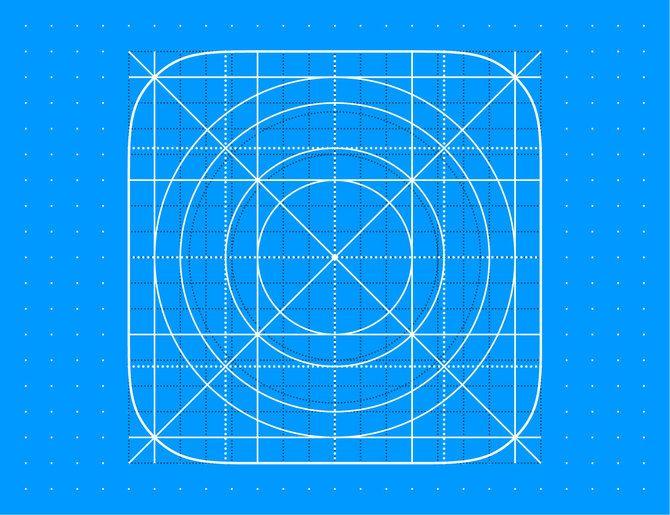 Get free template ios 7 icon grid eps 8 vector illustration get free template ios 7 icon grid eps 8 vector illustration zip folder contains eps 8 ai 8 jpg 1664x1280px ios7 ios 7ios app apple icon malvernweather Images
