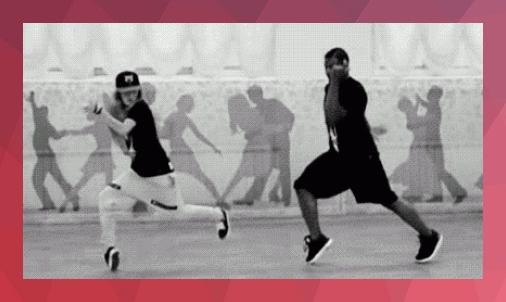 Tumblr Dance Gif Google Search Hip Hop Dance Dance Pictures Hip Hop Dancer