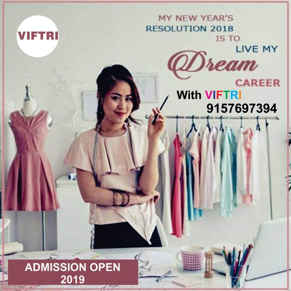 Pin By Viftri Fashion Designer Help L On Vift Ri Career In Fashion Designing Fashion Design Fashion Designing Institute