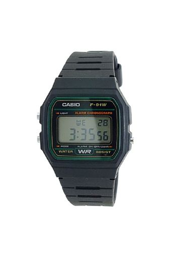 78c12cb2a Buy Casio Digital Watch F91W-3D online at Lazada Singapore. Discount prices  and promotional sale on all Casual. Free Shipping.