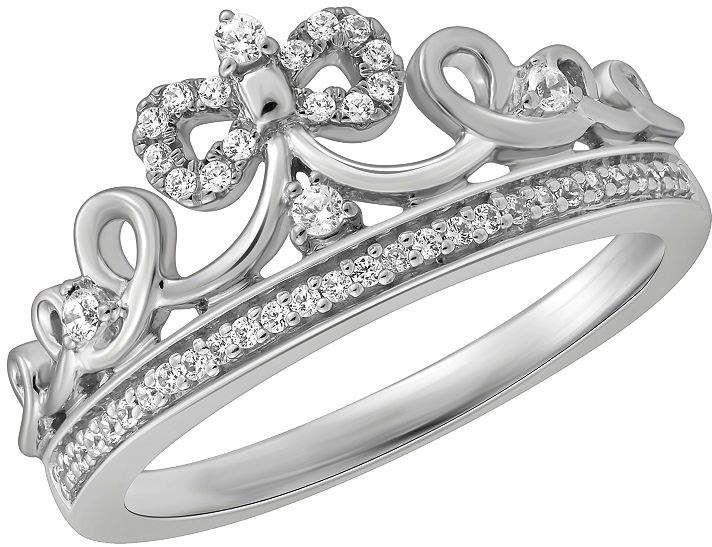 31++ Enchanted disney fine jewelry jcpenney information