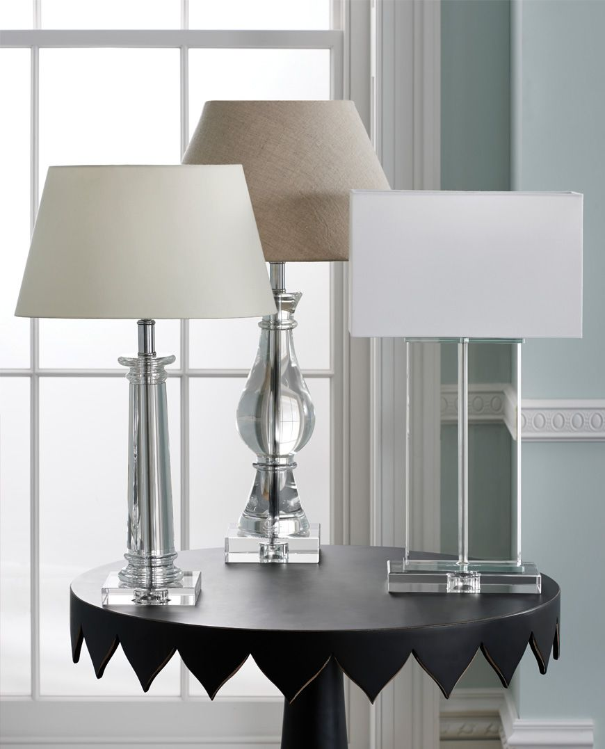 Solid crystal lamps pokfulam pinterest crystals and glass glass solid crystal lamps mozeypictures Choice Image