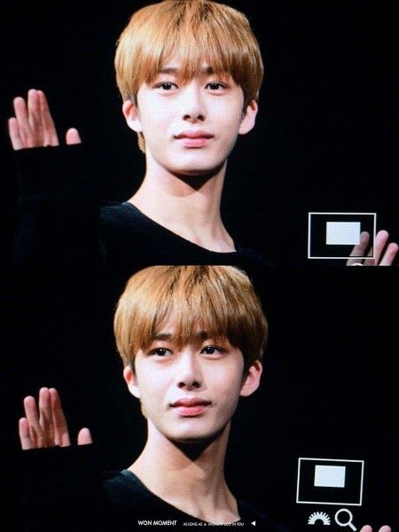 [PREVIEW]   161029 #MONSTA_X #Hyungwon @ Yeongdeungpo Fansign  Prev. credits  @heremydear_ | @sixth19940115  | @arya940115 │ @RomanceBloom_HW │@WON_MOMENT0115 │ @Winterprince115
