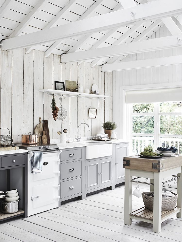 Tante S!fr loves this📌🌟 (With images) Country kitchen