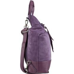 Photo of Jost Rucksack / Daypack Motala 1730 X-Change Bag S Mocca Jost