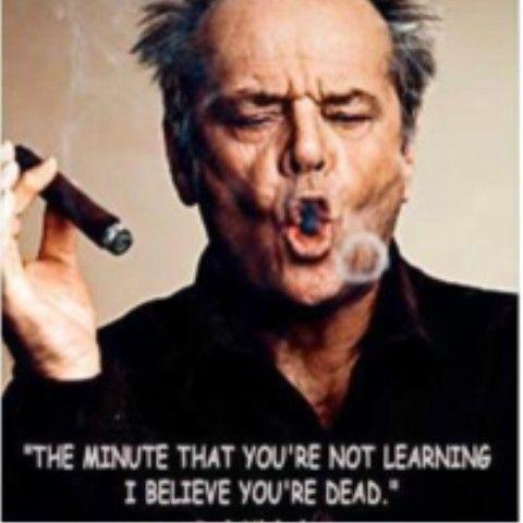 Mr. Jack said something right...