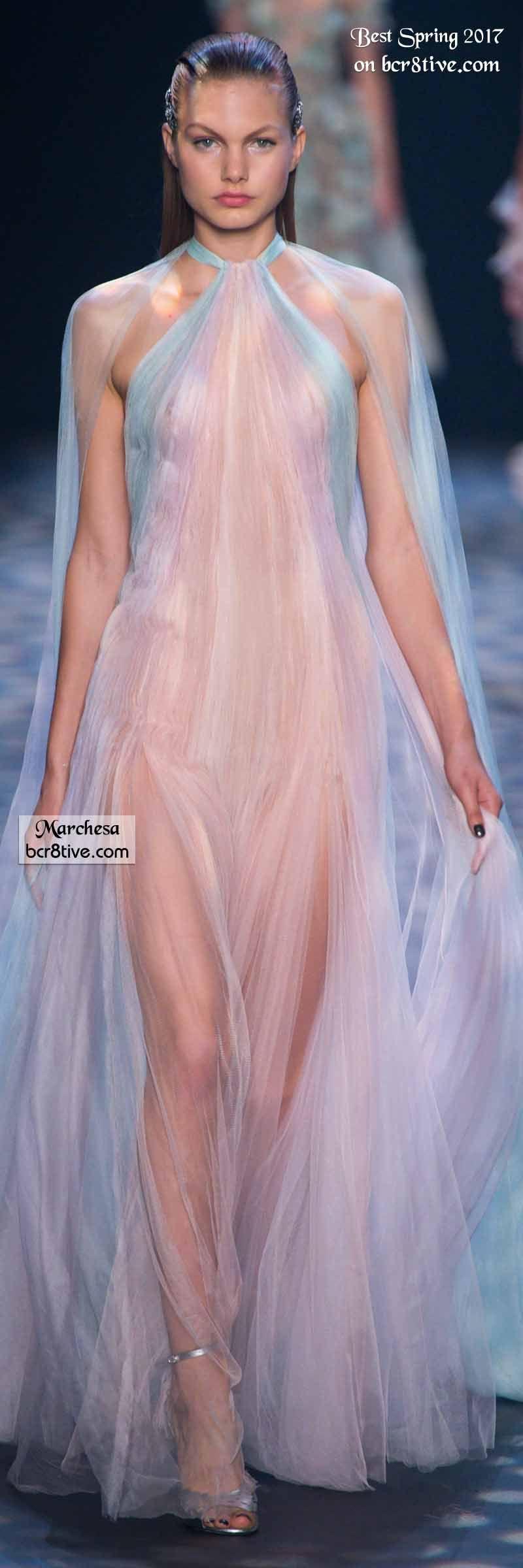 Asombroso Nueva York Vestido De Graduación Ilustración - Colección ...