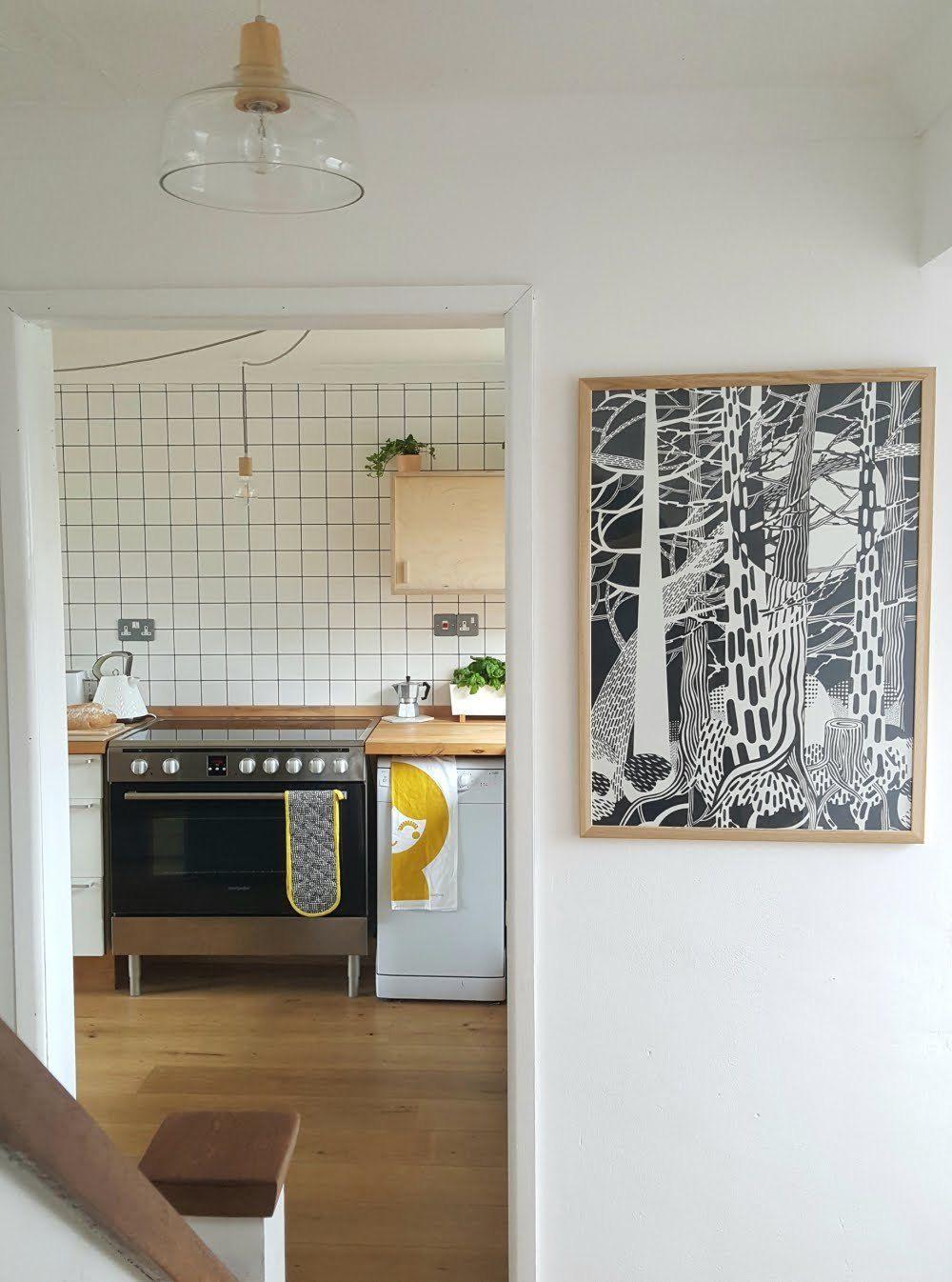 34+ Living room lighting ideas low ceiling info