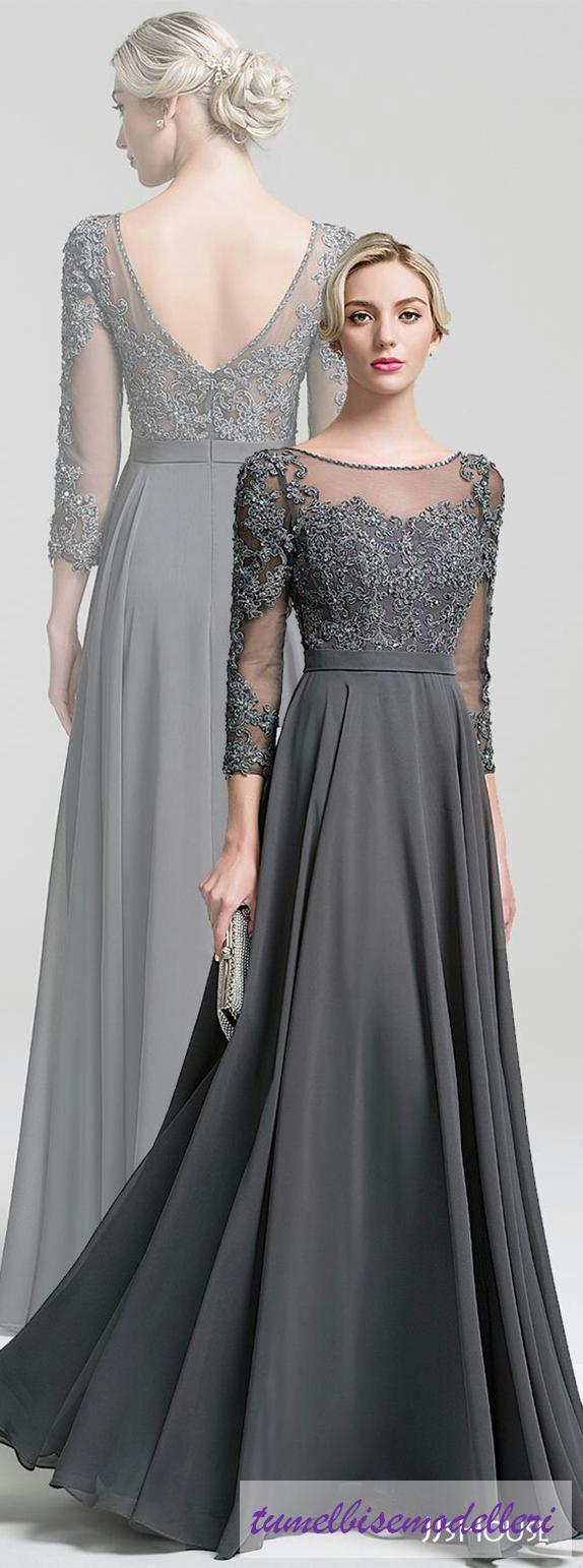 Dantelli Elbise Modelleri Son Zamanlarda En Cok Ilgimi Ceken Elbise Modellerinden Biri De Dantel Detayli Elbise Elbise Modelleri Aksamustu Giysileri Elbise