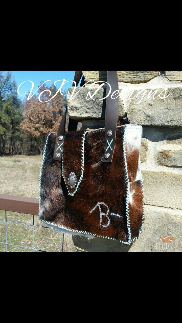 diaper bag designer brands e7v8  diaper bag made by VJV Designs with custom brand! #vjvdesigns