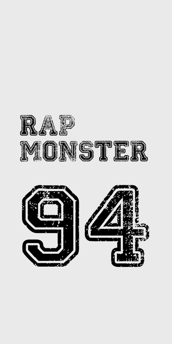Bts Wallpaper Tumblr Phone In 2019 Bts Wallpaper Bts Bts Rap