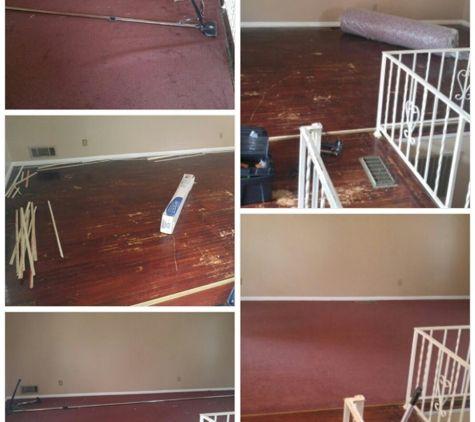 Atlanta Carpet Repair Expert Atlanta Ga On Occasion We Can Help With Some Recarpeting Projects Ask For More Details Carpet Repair Carpet Repair