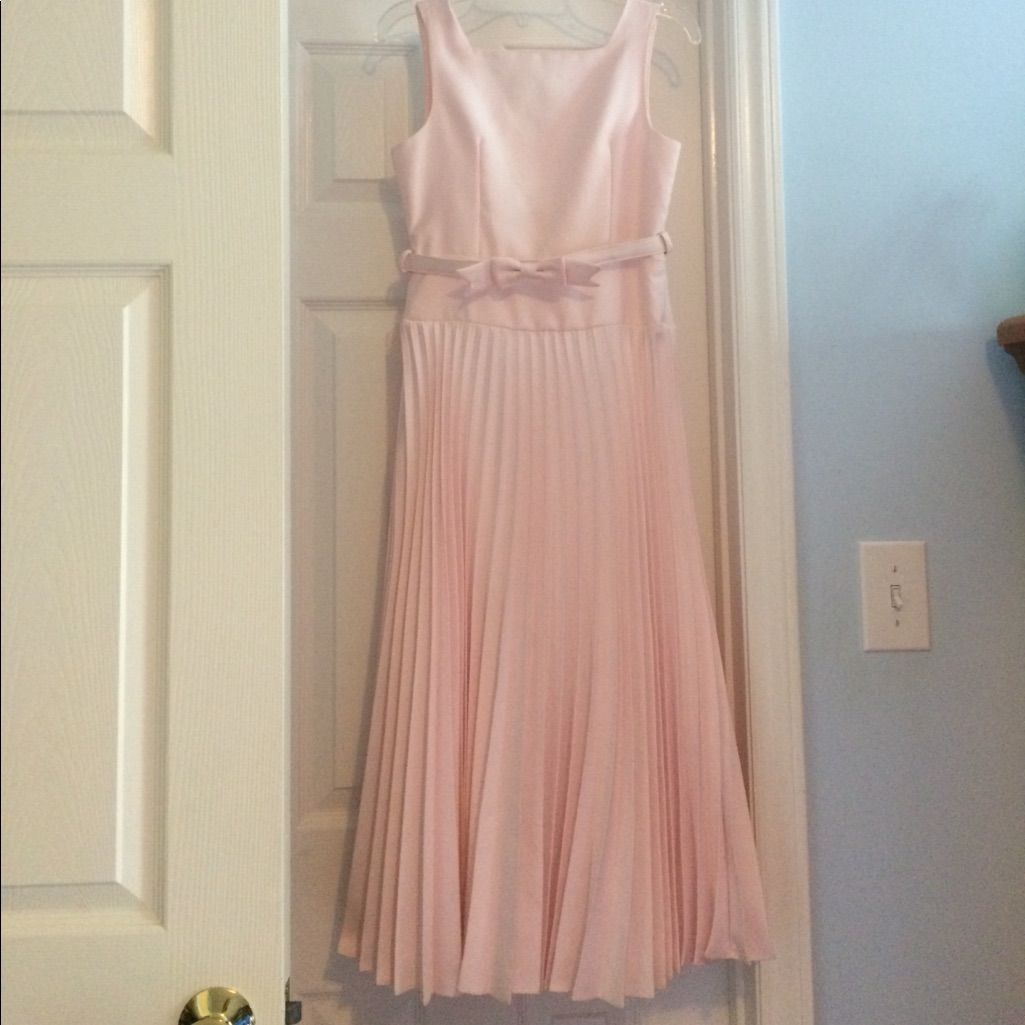 Baby pink formal dress pink formal dresses and products