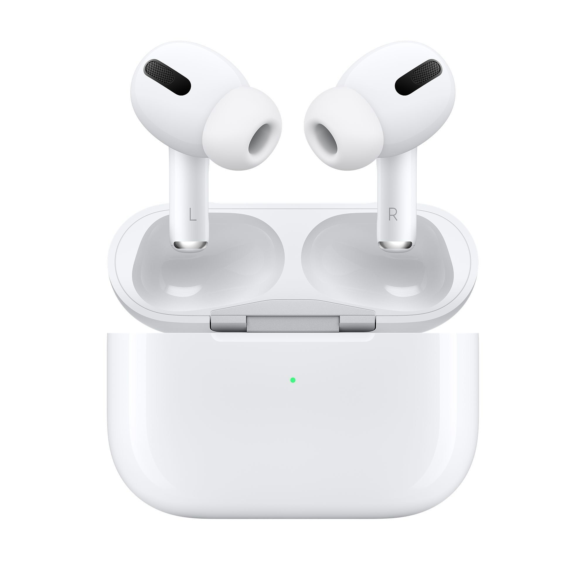 Airpods Pro Because These Beauts Are More Than Just A Meme They Re Actually Worth The Splurge For Anyone Who S Tired Of Mediocre Headphones Airpods Pro Noise Cancelling Active Noise Cancellation
