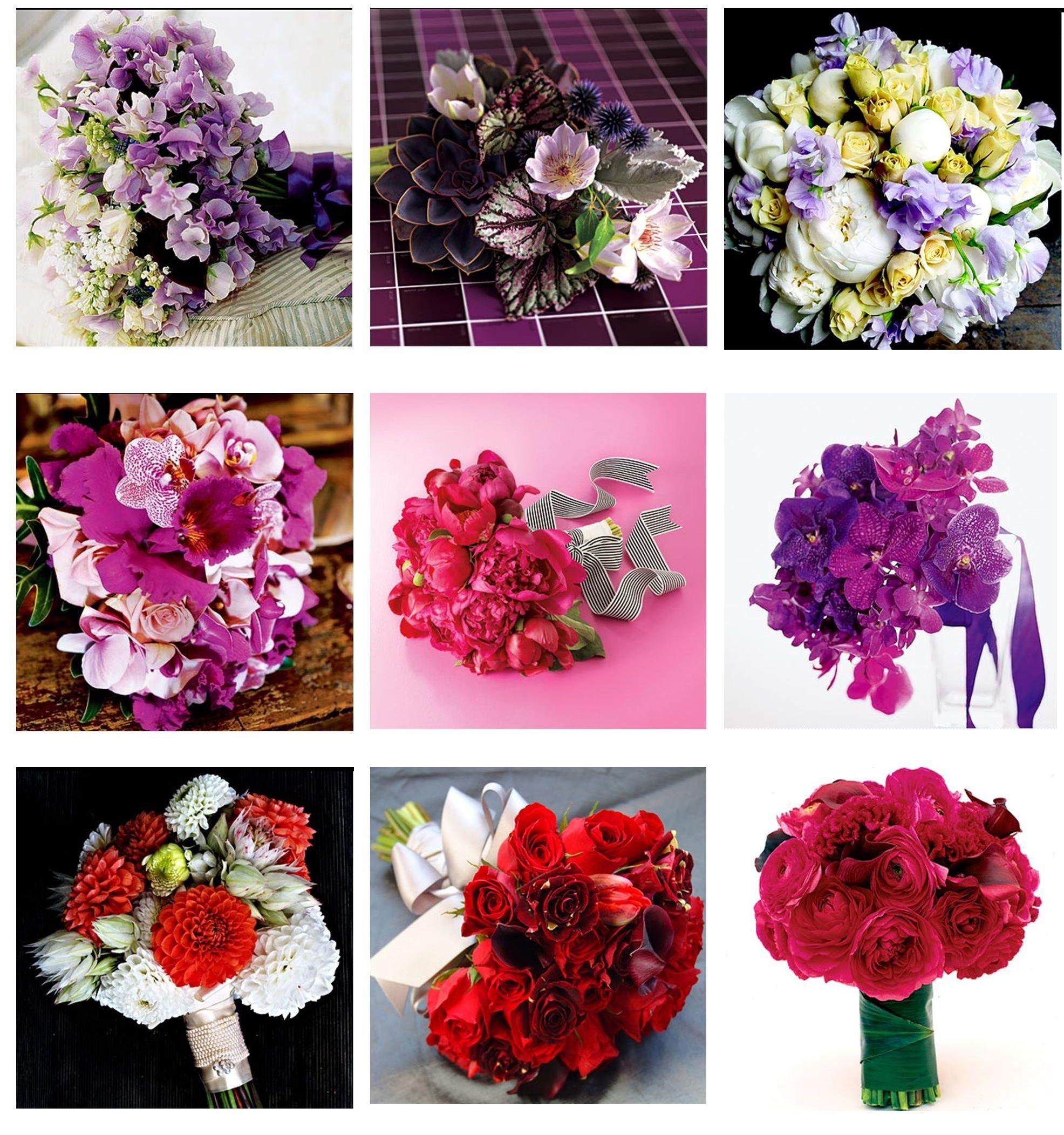 Flowers Online Top Left Is Pretty