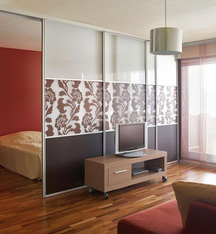 Image Result For Room Partition Ideas Room Divider Doors Studio Apartment Divider Sliding Room Dividers