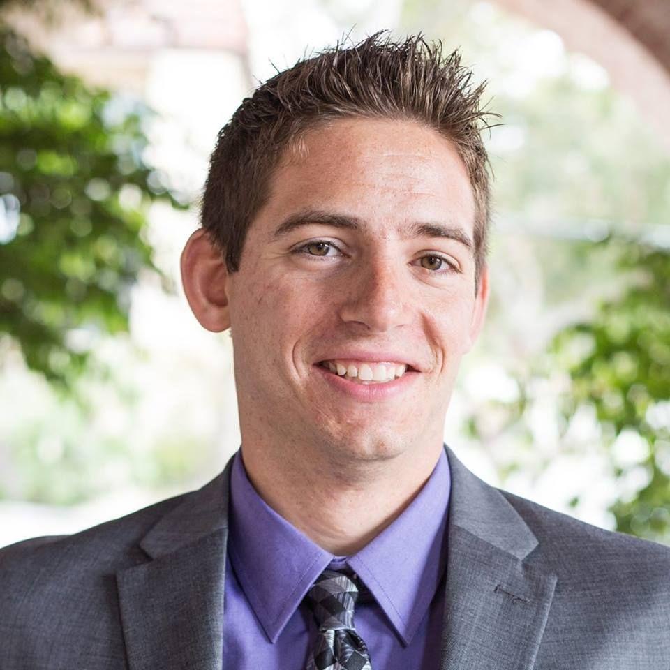 LPL Financial Curtis Allen, MBA in Oxnard CA, California