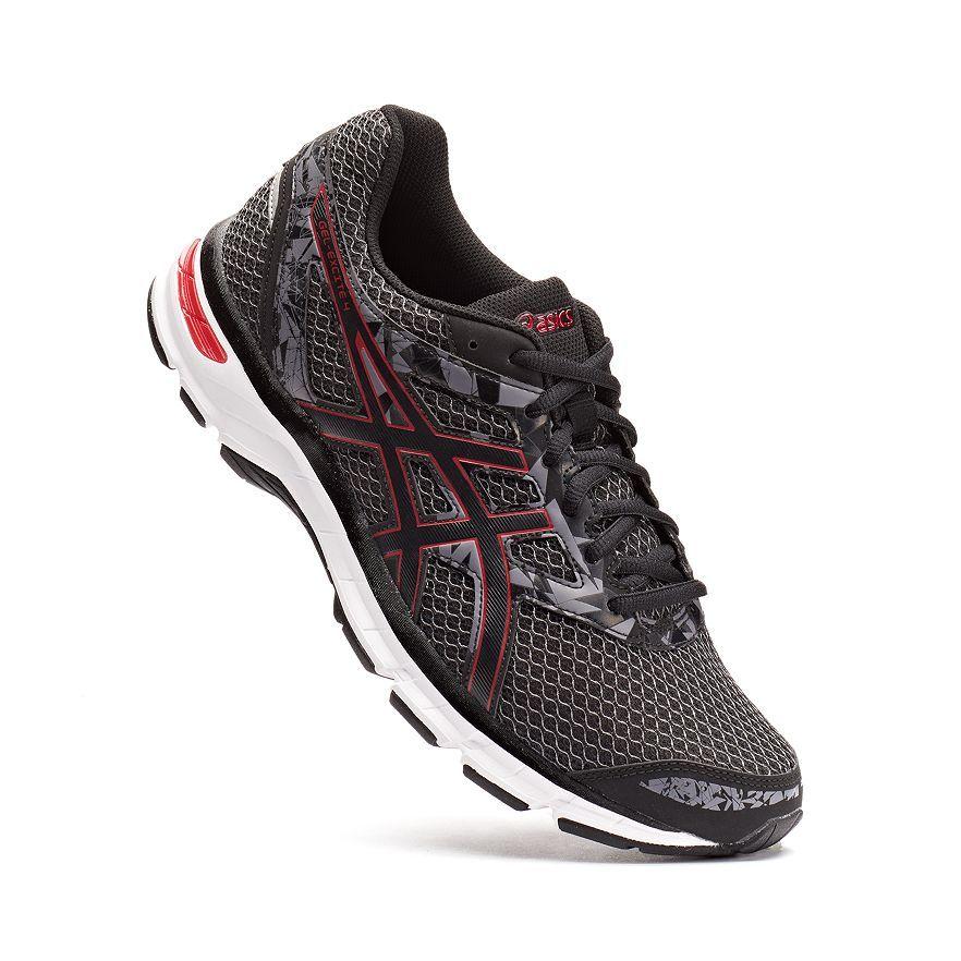 Men s Shoes  ASICS GEL-Contend ASICS GEL Excite PUMA Tazon 6 FILA Trail  Shoes fc298fa69