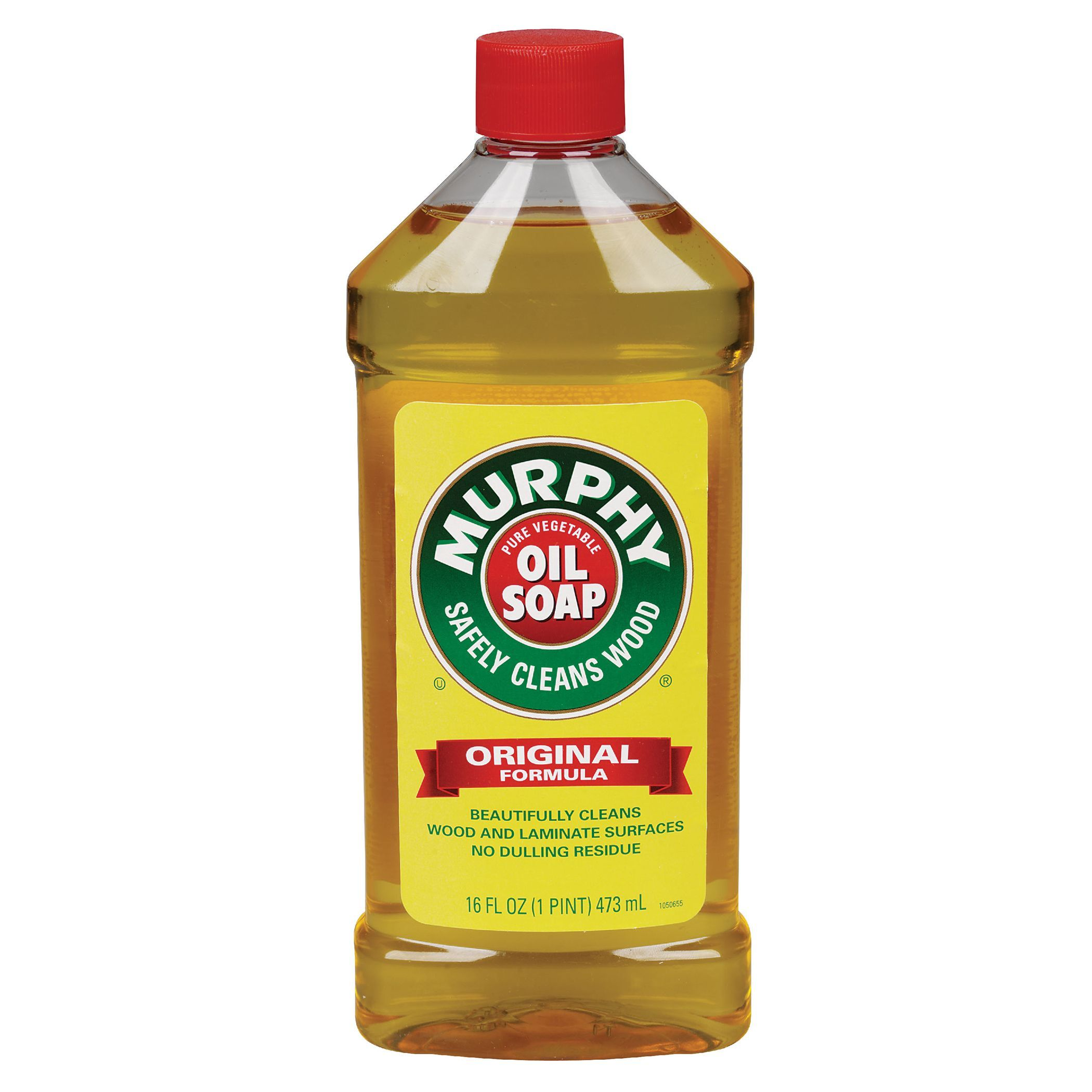 Cleaning hardwood floors with murphy oil soap - Murphy Oil Soap 01131 16 Oz Murphy Oil Soap