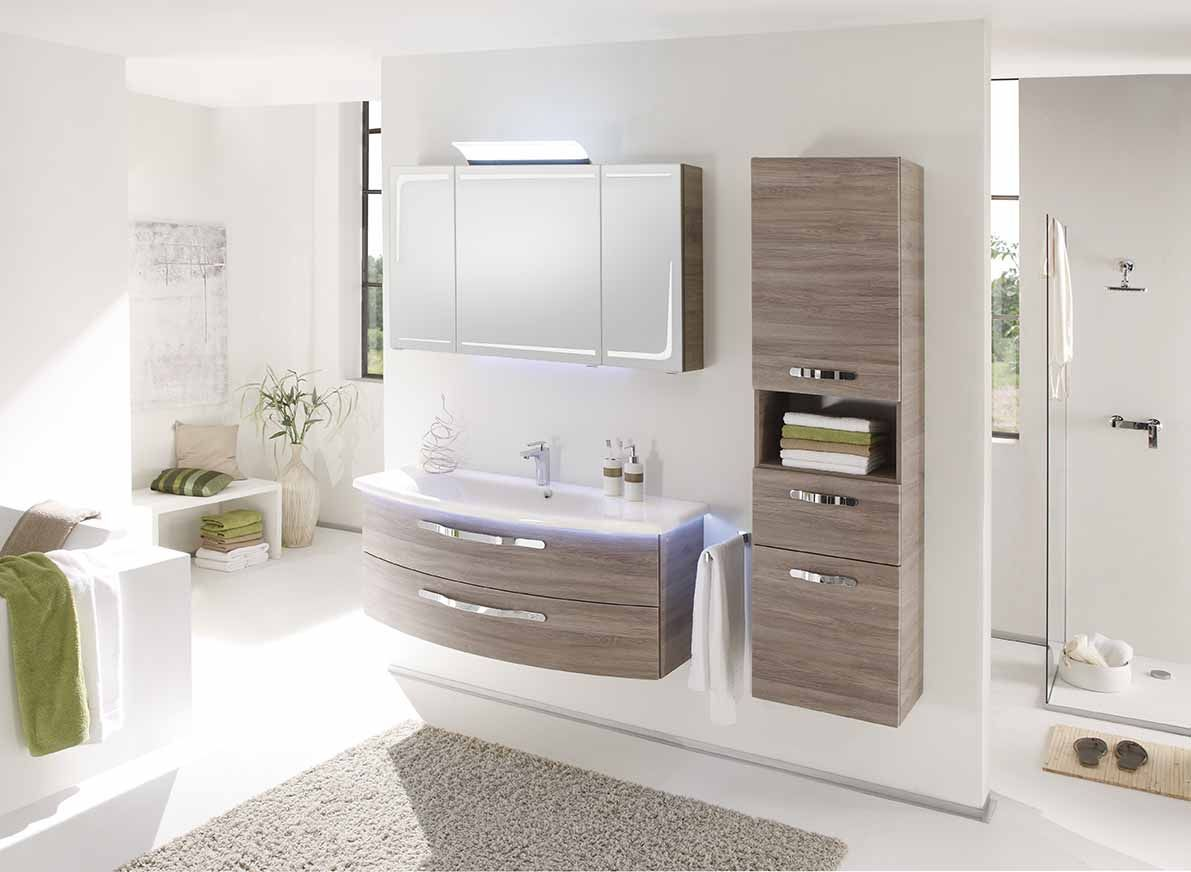 Pin Von Pelipal Badmobel Auf Solitaire 7005 In 2020 Badezimmer Design Bad Inspiration Badezimmer Spiegelschrank