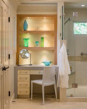 Bathrooms - contemporary - bathroom - san francisco ...