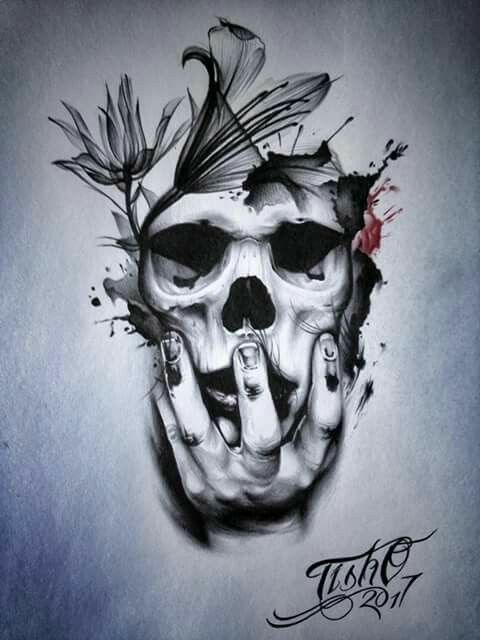 Pin By Raelene Donato On Tattoos Tattoos Sleeve Tattoos Body Art Tattoos