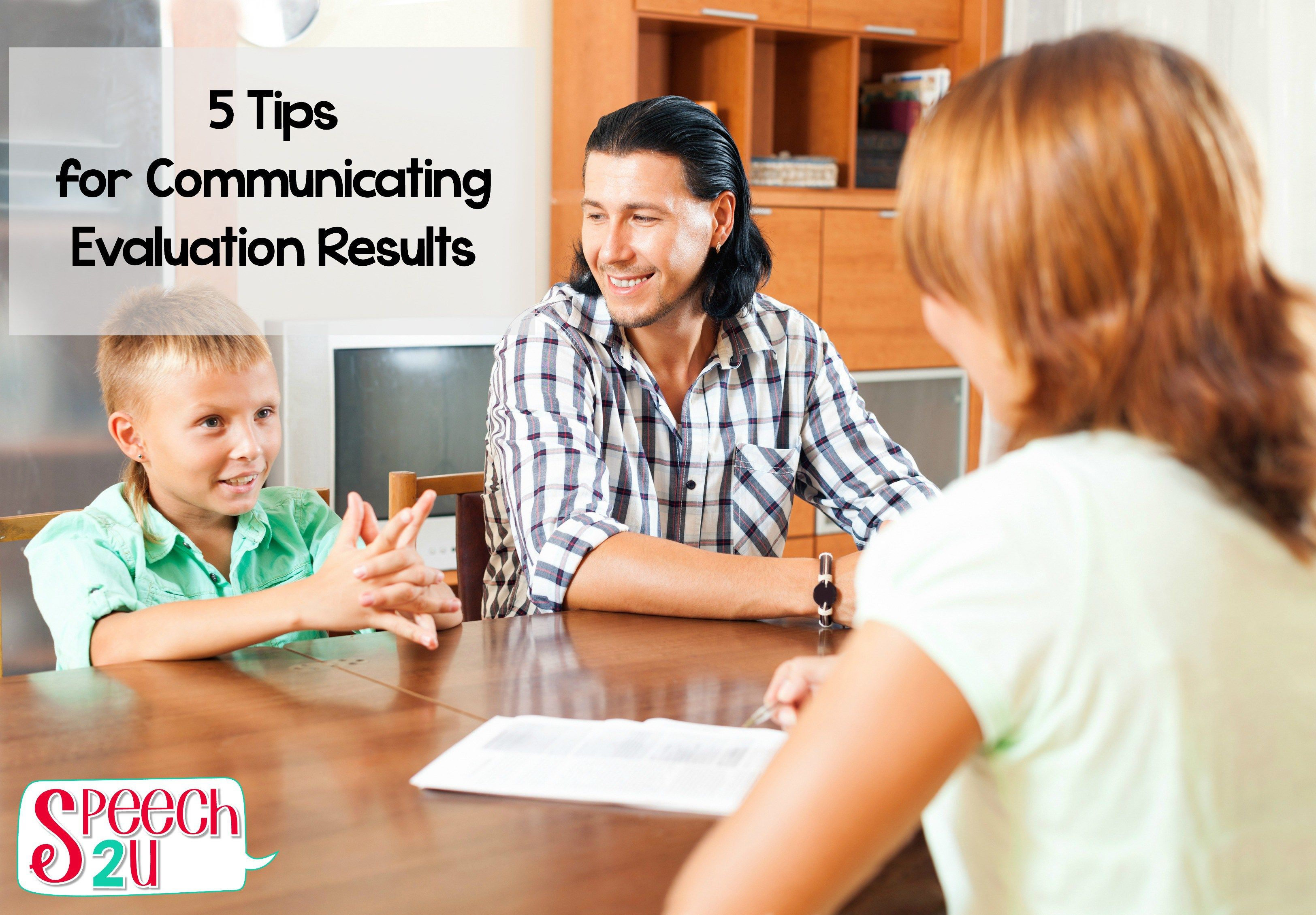 how to improve communication between parents and teachers