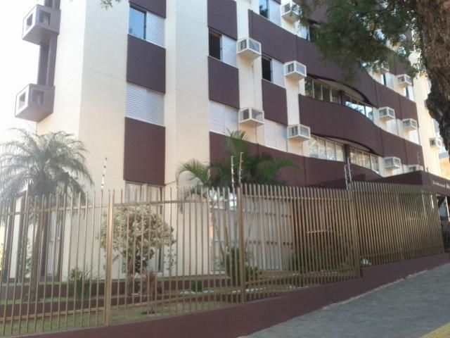 3 Dormitórios   112,76m²   R$ 290.000,00