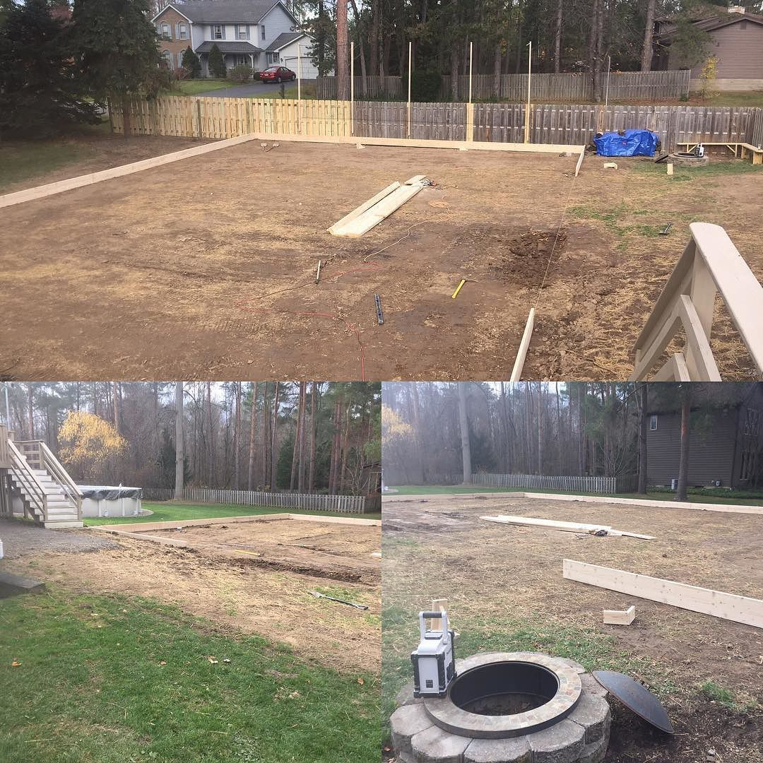 Roofing Rochester Ny Trinity Home Renovations Trinity Homes Backyard Ice Rink Roofer