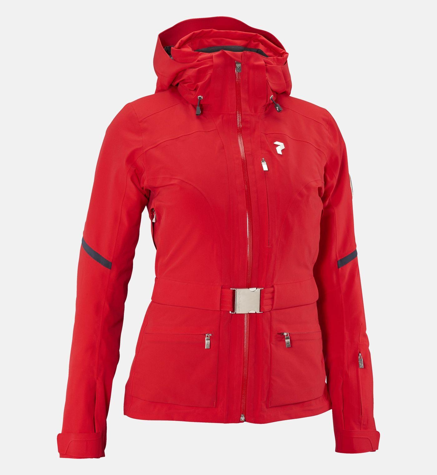 ede2161b465a66 Women s Supreme Turin Jacket - supreme