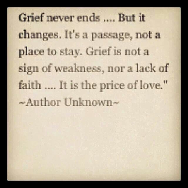 Quotes About Death Of A Friend Learningquotes And Sayings  Pinterest  Swimming Grief And .