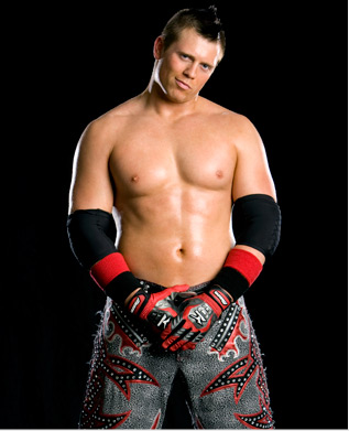 the miz from cleveland