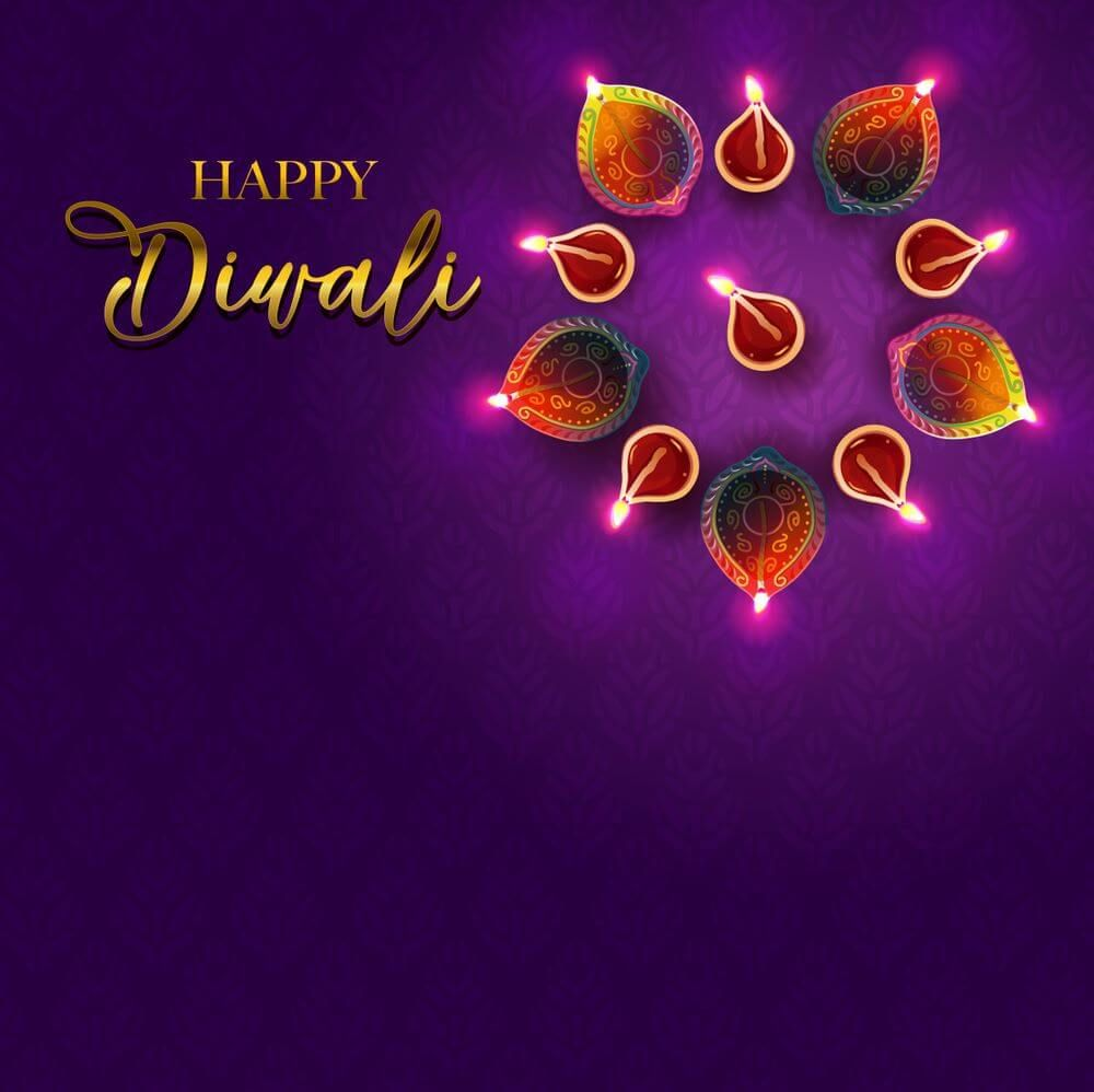 Happy Diwali Images Wallpapers And Photos Free Download Happy Diwali Images Diwali Images Happy Diwali Happy diwali hd wallpaper download