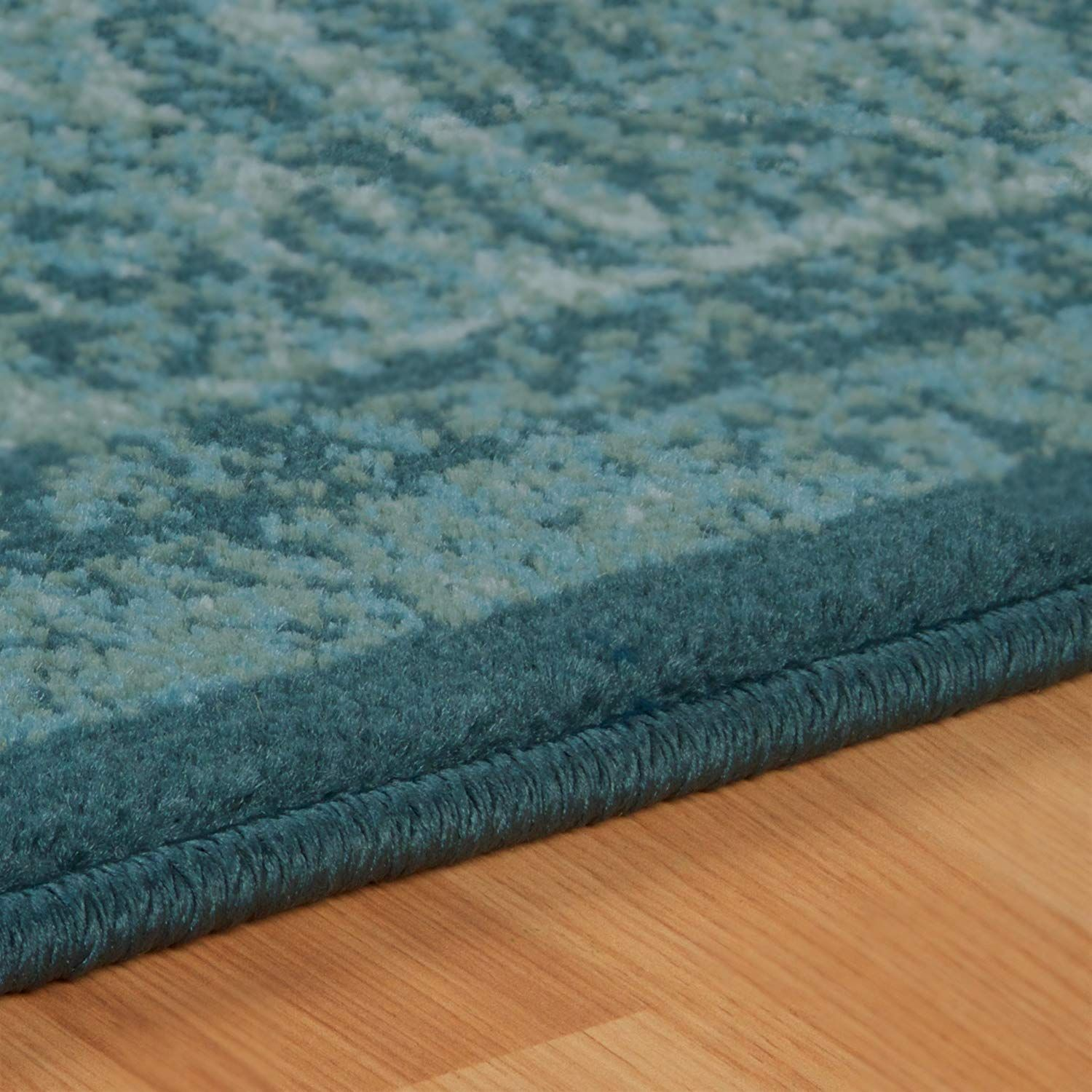 Superior Tatum Collection Area Rug 10mm Pile Height With Jute
