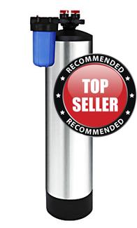 Purhome X 1000 Hi Capacity Whole House Water Filter Puriteam Whole House Water Filter Water Filter Home Repair