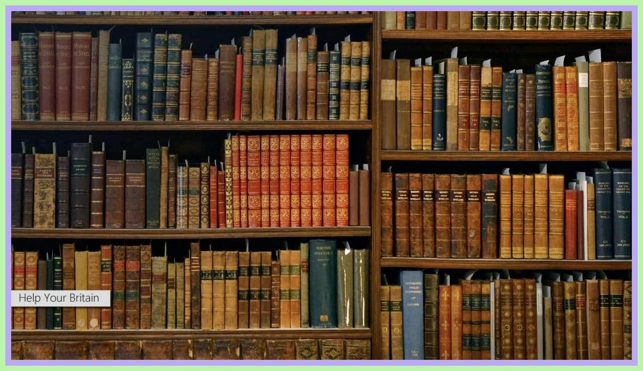 95 Reference Of Bookshelf Desktop Wallpaper Download In 2020 Old Bookshelves Library Bookshelves Wall Bookshelves