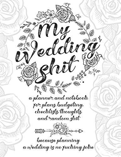 Top 12 Best Wedding Organizer Book Reviews Lian Carlo In 2020 Wedding Planning Book Best Wedding Planner Book Wedding Planner Notebook