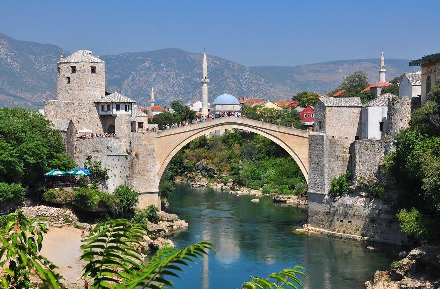 Pin en Puentes y Viaductos