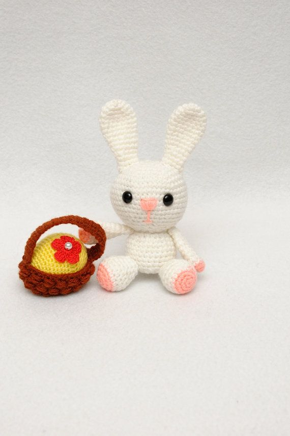 Knit bunny rabbit toy children toy knit toy easter bunny rabbit gift knit bunny rabbit toy children toy knit toy easter bunny rabbit gift negle Gallery
