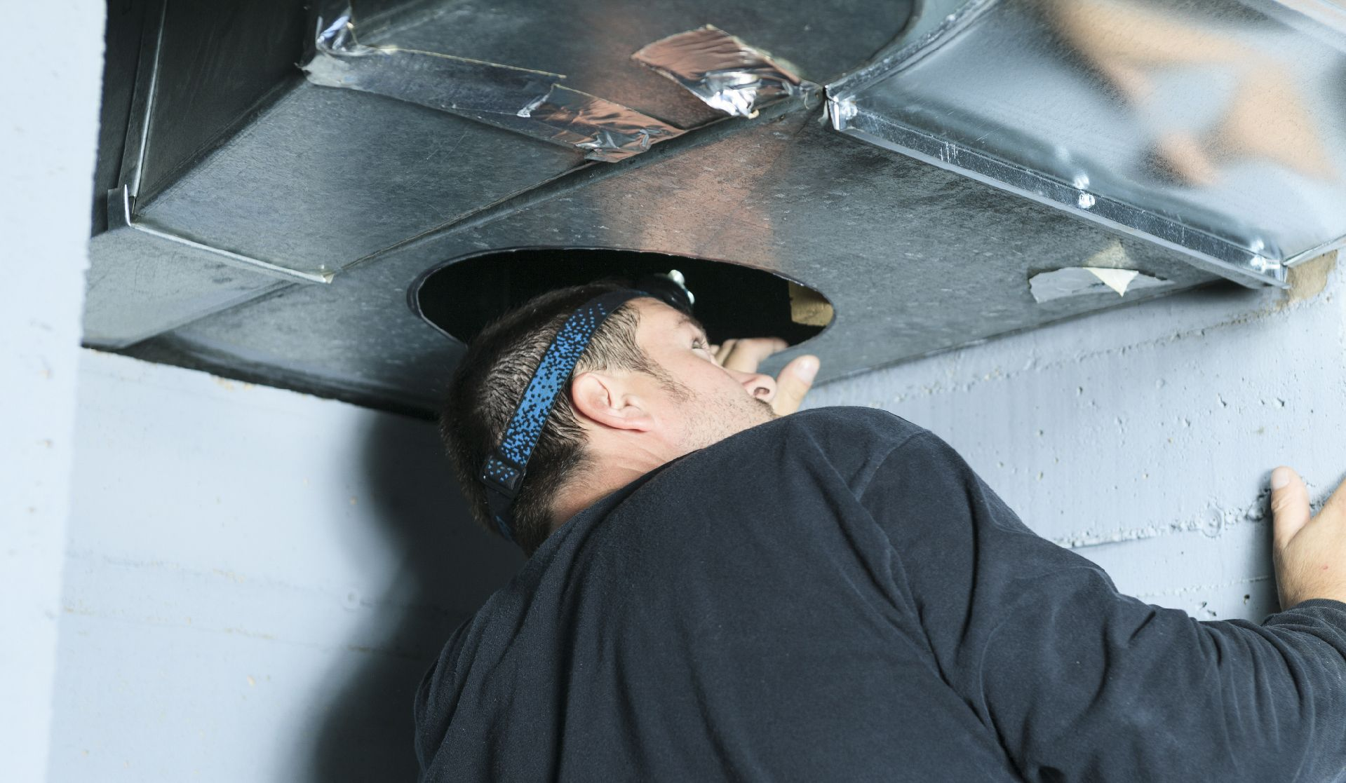 Air Duct Cleaning (With images) Air duct, Duct cleaning
