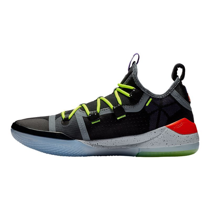 Nike Kobe AD Mens Basketball Shoes