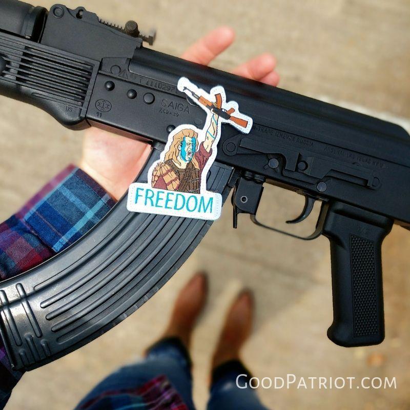 Pin On Faith Family Freedom