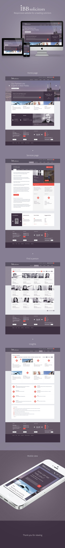 Landing Page Inspiration December 2017 Web Design Trends Fun Website Design Web Design