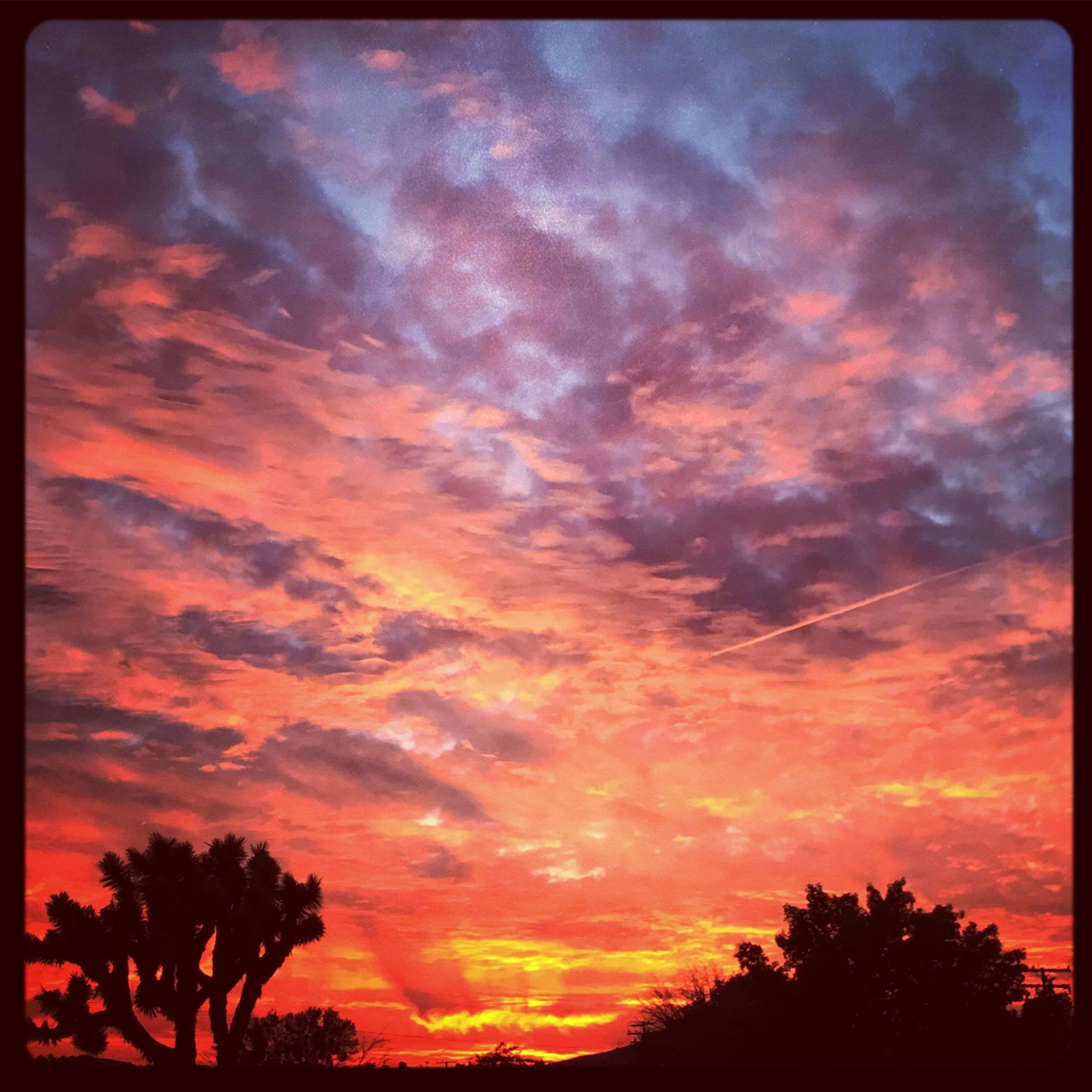 Photo Fun Desertskies Desert Sky Photography Landscape Sunrise Sunset Weather Clouds Stars Moon Colorful N Paint Photography Pig Painting Clouds