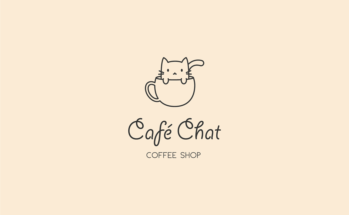 coffee #coffee #shop in 2020