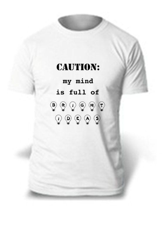 19c59f8e69635 $14 (US) FUNNY T SHIRTS FOR kids ,funny kids shirts, funny kids ...