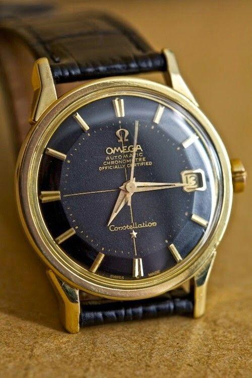f4aec589e743f Omega. Bu Pin'i ve daha fazlasını tarik orak tarafından oluşturulan watches  panosunda bulabilirsiniz.