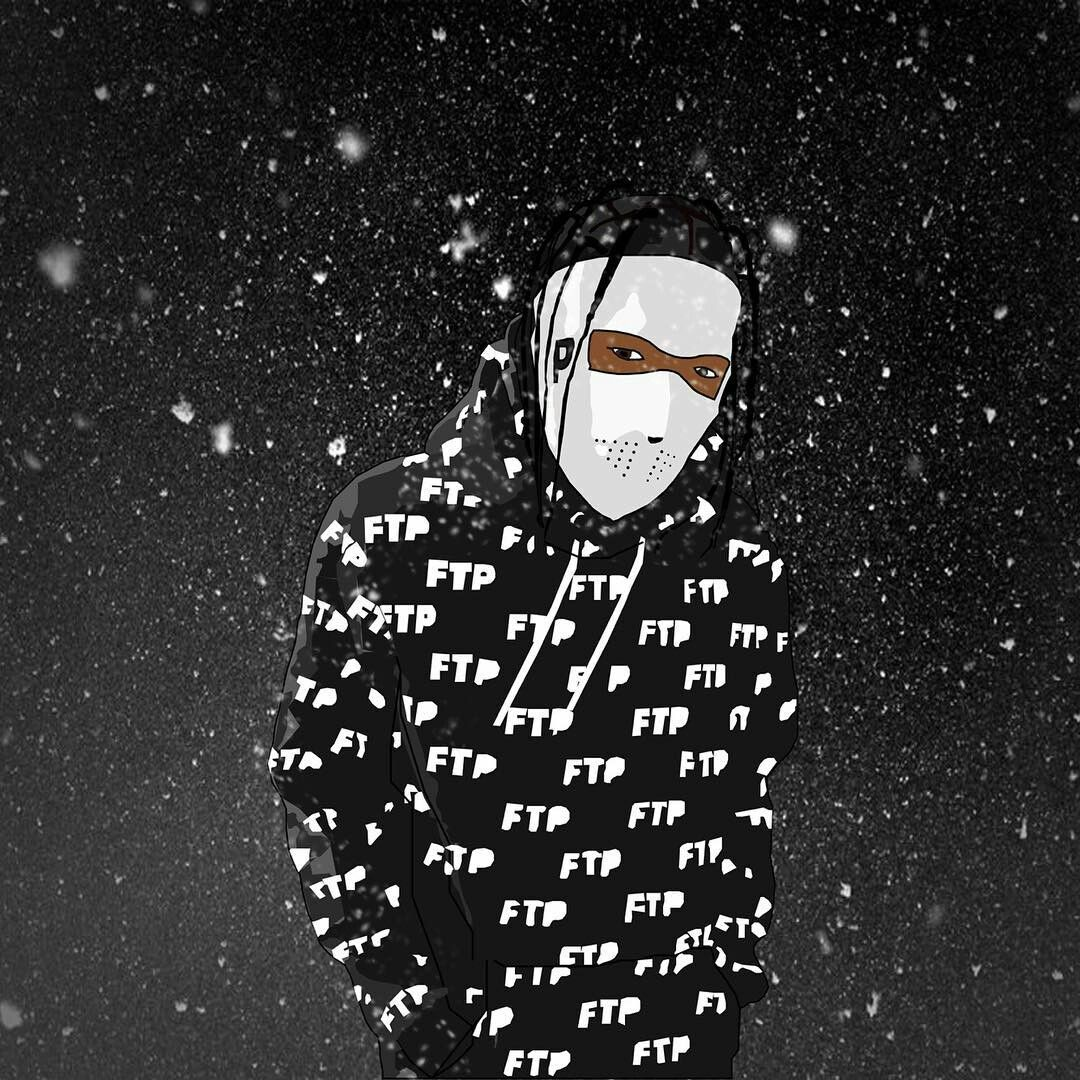 Amazing Iphone Wallpapers: Pin By Caleb Barrera On Dope